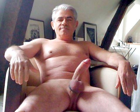 sex movies big dick
