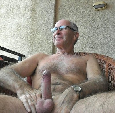 from Bodhi grampa guy gay porn pictures