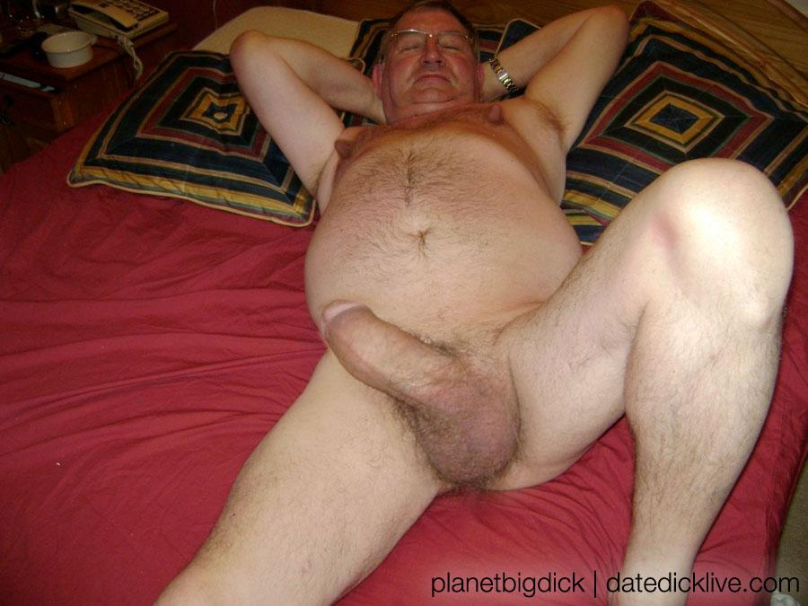 фото порно пожилых геев